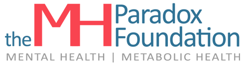 MH Paradox Foundation | Ketogenic Mental Health